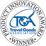 TGA Travel Award