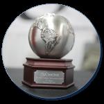 TGA Award