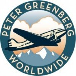peter-greenberg-worldwide-logo
