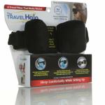 travelhalocover